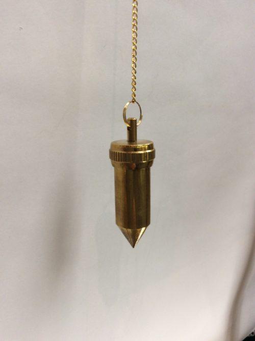 Pendule double $ 35.00 (2)