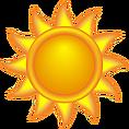 Boutique l'Espoir Logo
